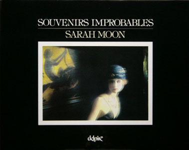 Souvenirs Improbables[image1]