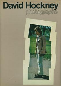 David Hockney Photographs[image1]