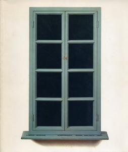 マルセル・デュシャン展 図録 反芸術「ダダ」の巨匠 見るひとが芸術をつくる