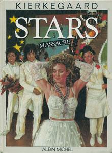 Stars massacre