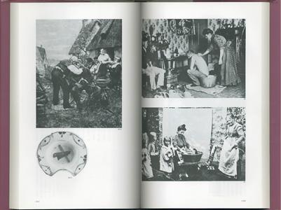 肉体 伝統社会における慣習と知恵[image3]