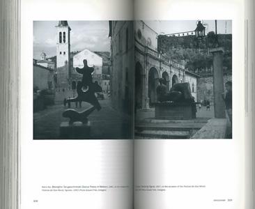 Public Art A Reader[image2]