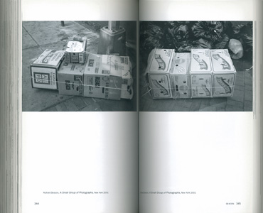 Public Art A Reader[image3]