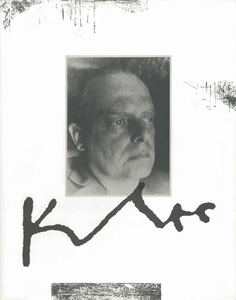 パウル・クレー展 Paul Klee Works 1903-40