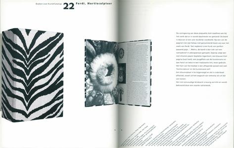 De Best Verzorgde Boeken 1992 The Best Book Designs 1992[image3]