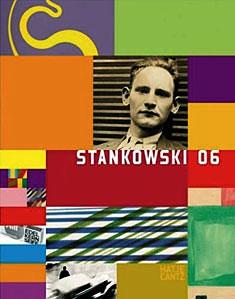 STANKOWSKI 06 ASPEKTE DES GESAMTWERKS / ASPECTS OF  HIS OEUVRE