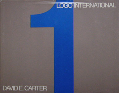 Logo International Volume 1