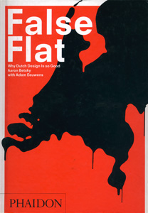 False Flat Why Dutch Design Is So Good