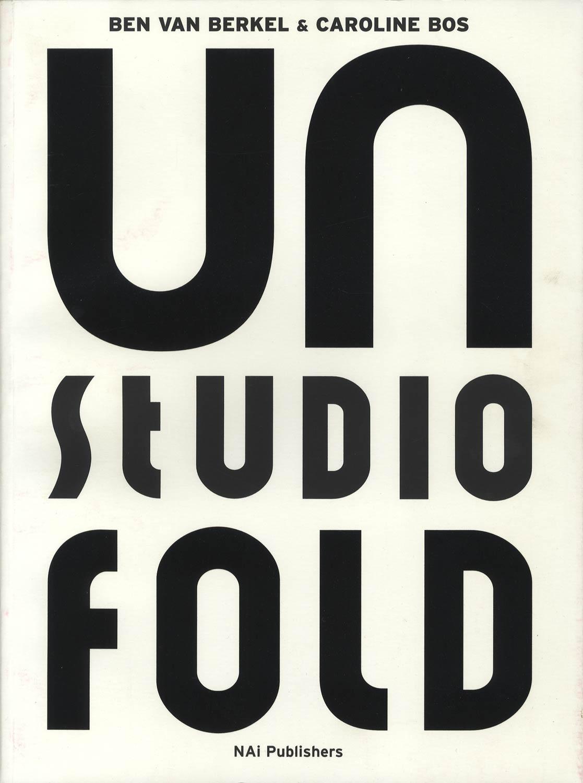 UN Studio : UN Fold