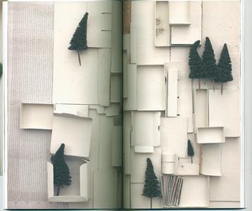 study in green 緑色の研究 勝本みつる作品集[image3]