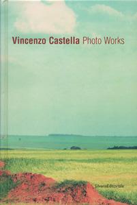 Vincenzo Castella Photo Works