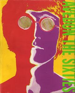 Richard Avedon The Sixties[image1]
