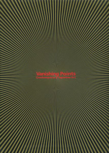 Vanishing Points Contemporary Japanese Art/消失点 ― 日本の現代美術展