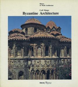 Byzantin Architecture