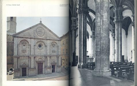 Renaissance Architecture[image2]