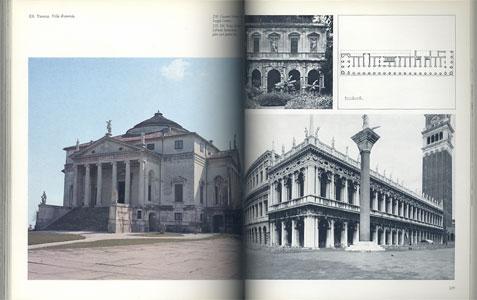Renaissance Architecture[image3]