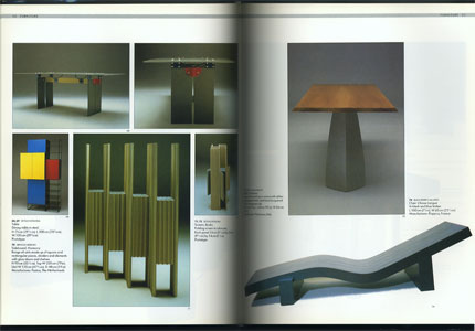 The International Design Year Book 1986/87[image2]