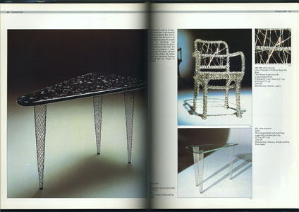 The International Design Year Book 1986/87[image3]