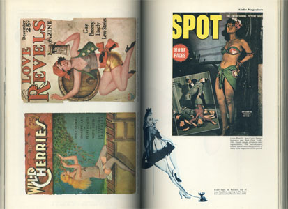 The Pin-Up A Modest History[image2]