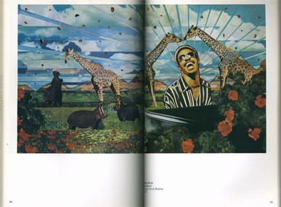 PHONOGRAPHICS CONTEMPORARY ALBUM COVER ART & DESIGN[image3]
