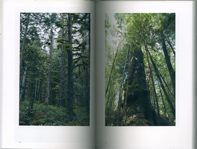 The Myth AKASAKA TOMOAKI PHOTOGRAPHS in ALASKA CANADA | 1996‐2006 赤阪友昭写真集[image2]