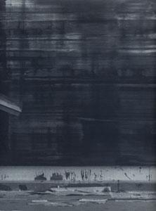 ゲルハルト・リヒター ATLAS Gerhard Richter: ATLAS