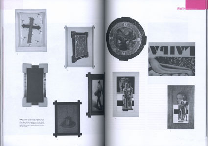 Art-ist 7 contemporary art magazine[image3]