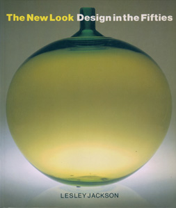 The New Look Design in the Fifties[image1]
