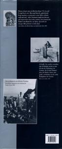 WOLKENKRATZER Die Geschichte der beruhmtesten und wichtigsten Wolkenkratzer der Welt[image2]