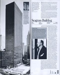 WOLKENKRATZER Die Geschichte der beruhmtesten und wichtigsten Wolkenkratzer der Welt[image3]