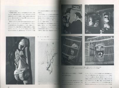 SURREALISM 日本語版[image2]