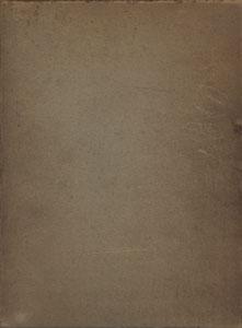 繪具染料商工史