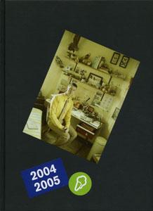 MET STIP 2006[image2]