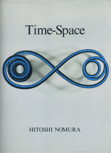 Time - Space 1968 to 1993