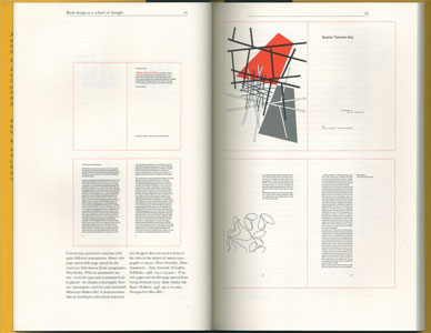 Designing Books: practice and theory[image2]