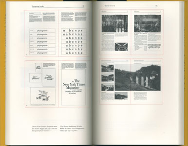 Designing Books: practice and theory[image3]