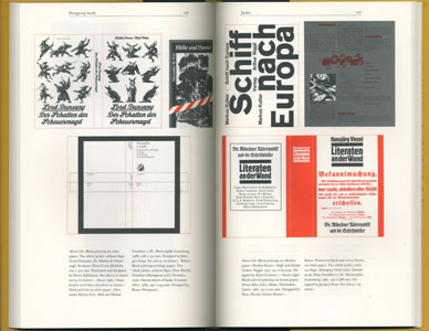 Designing Books: practice and theory[image4]