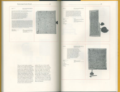 Designing Books: practice and theory[image5]