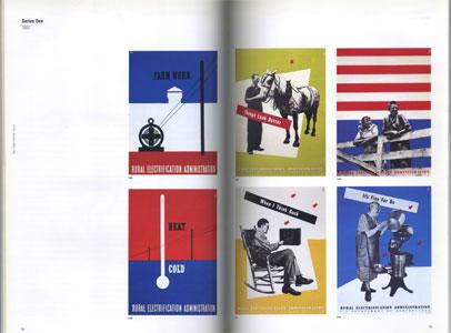 Lester Beall Trailblazer of American Graphic Design[image2]