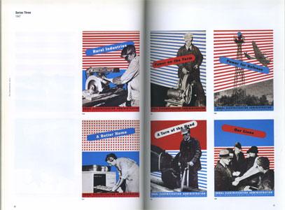 Lester Beall Trailblazer of American Graphic Design[image4]