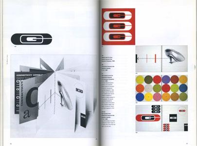 Lester Beall Trailblazer of American Graphic Design[image5]