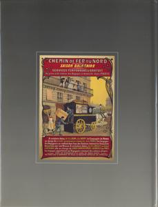 Le Train a L'affiche Les plus Belles Affiches Ferroviaires Francaises[image2]