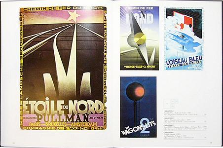Le Train a L'affiche Les plus Belles Affiches Ferroviaires Francaises[image5]