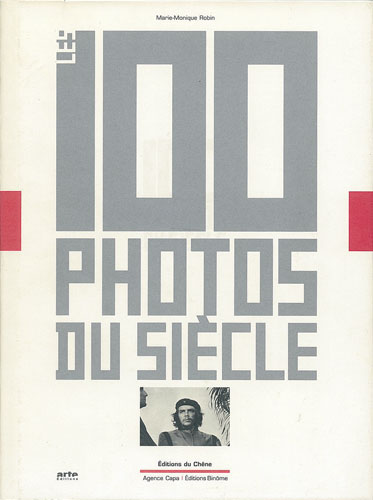 Les 100 Photos du Siecle