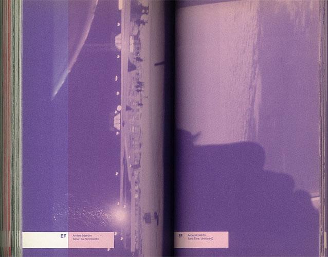 Elysian Fields purple books[image5]