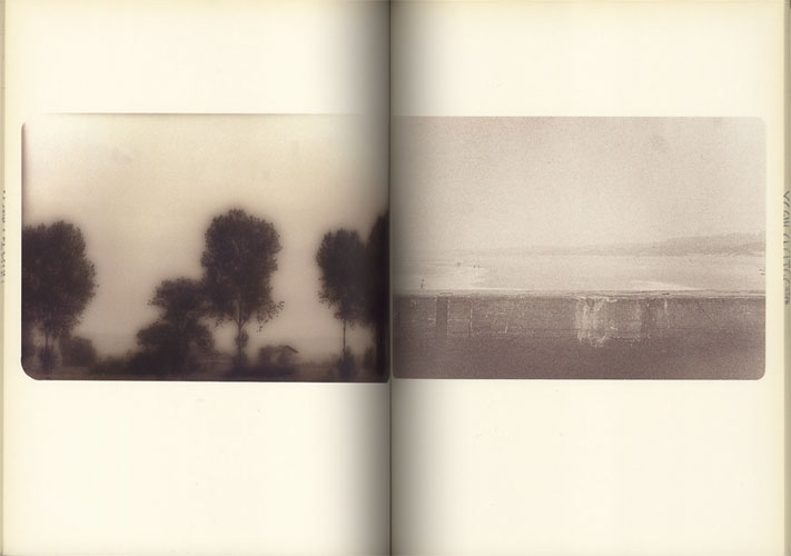 PHOTART Die Edition fur kunstlerische Photographie HERBST '80[image2]