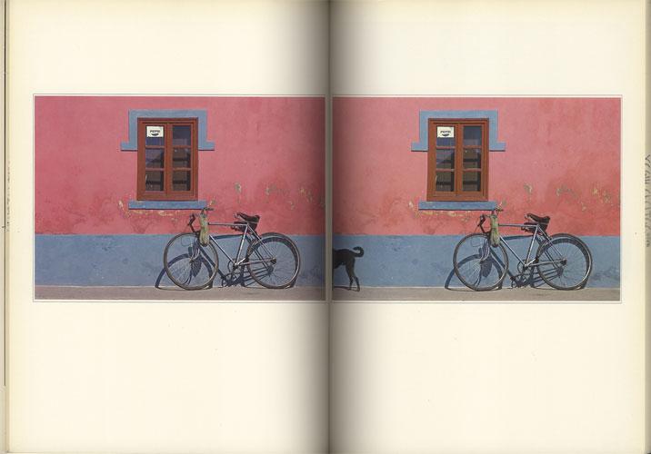 PHOTART Die Edition fur kunstlerische Photographie HERBST '80[image3]