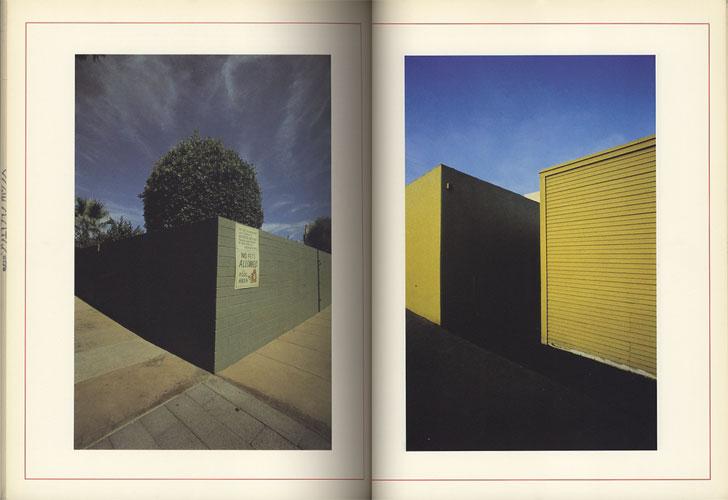 PHOTART Die Edition fur kunstlerische Photographie HERBST '80[image4]