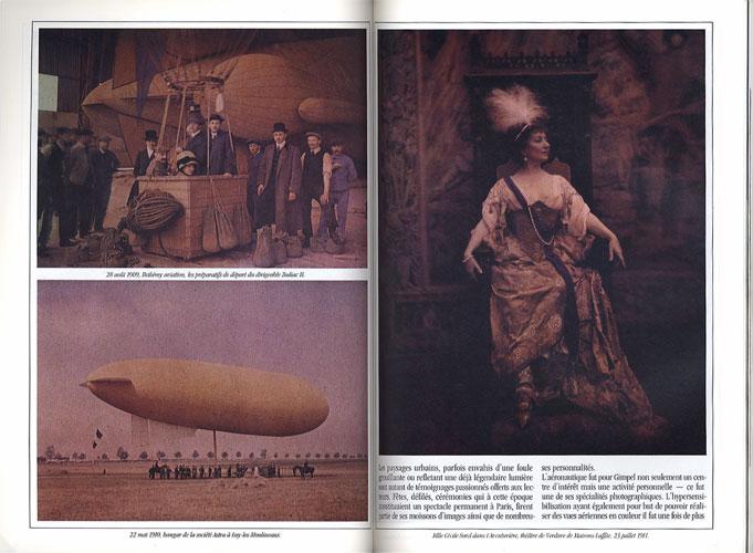Zoom le magazine de l'image 115[image2]