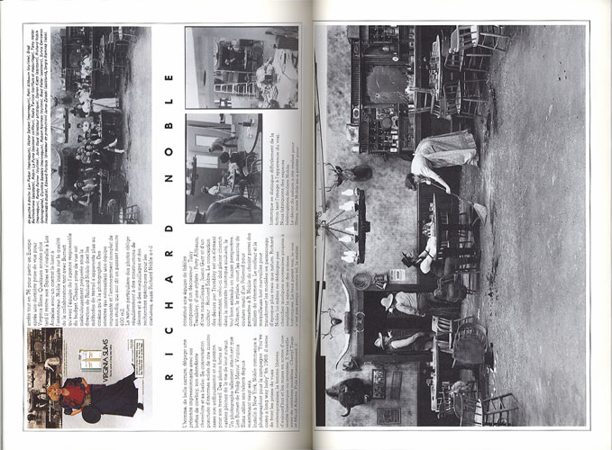 Zoom le magazine de l'image 137[image3]